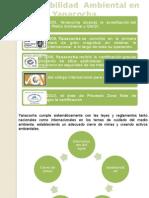 reglamentacion-ambiental (1)