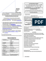 Comidas e produtos Kasher.pdf