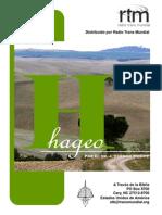 ATB E Notas Hageo 1106
