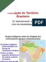 02. Formação Do Território Brasileiro.2015