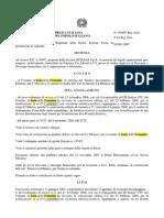 Sicileas Faraci Onorato Villaggio Le Palermo Saracen Ricorso Al Tar (1)
