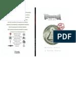 Colin Rivas y Moises Rojas Illuminati PDF