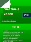 2 Eec Practica 6 Modem