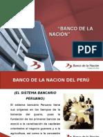 BANCO DE LA NACION.ppt