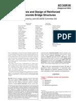 design og bridges.pdf