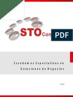 CV STO Consulting 2015 v2