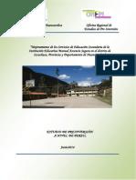 PIP_IZCUCHACA.pdf