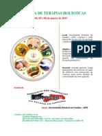 Folder II Mostra de Terapias Holísticas (1)
