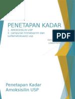 Tugas Penetapan Kadar.pptx