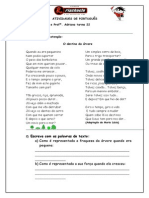 Atividades Blog a88200911348