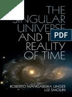 1107074061 Singular Universe