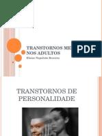 11 Transtornos mentais nos adultos.pptx