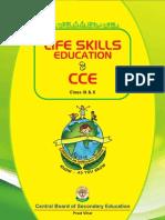 Life Skills Cce