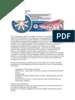 1.Elorigendeluniversoydelavida.doc