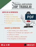 Tips Buena Entrevista Laborum_2