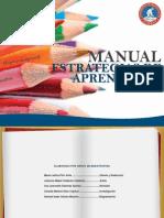 Manual de Estrategias Con Diseño