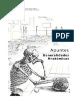 apuntes_generalidades.pdf