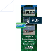 FPR MPU - Chapter 4 - Facility Requirements.final.docx
