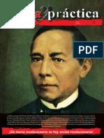 Teoría y Práctica_08.pdf