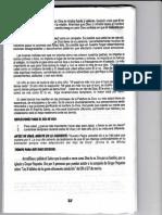 SERMON DE GEDEON 2 (1).pdf