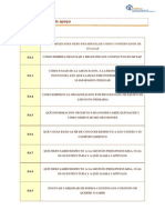 Fichas Apoyo Coordinador Zona Básica