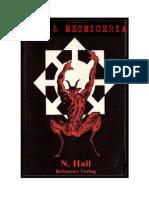 Hechicería & Caos