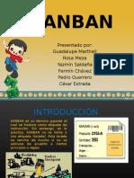kanban-130506115307-phpapp01