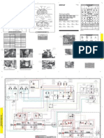 eclipse a c wire diagram 2004 wire diagram 2004 cat 226b caterpillar 226b wiring diagram | electrical connector ...