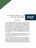 Dialnet-LosGitanosCatalanesEnElUltimoTercioDelSigloXVIII-847778
