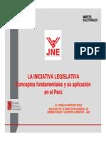 INICIATIVA LEGISLATIVA.pdf