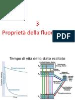 Lezione2 Fluo Intro 2015