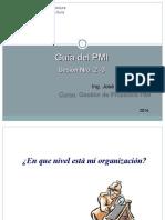 Clase API02-3 Guia Del PMI 20008 v4