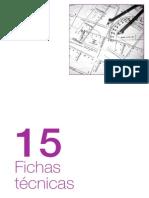 Fichas_completas Mallas Geotextil