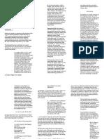 Corpo Page 10