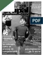 Fernández- La Psicologización de Lo Social