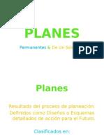 Planes Eq 7