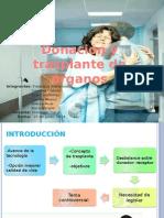 Donacion y Trasplante Organos (1) (1)