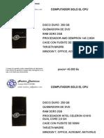 BOLETIN marzo 2015b.pdf