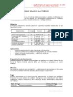 02.02.01 Sellador Elastomérico.doc