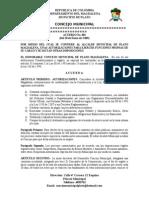 LOS_ACUERDOS_2.009