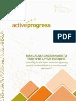 Manual de gestion tecnica.pdf