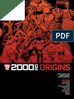 2000_ad_origins.pdf