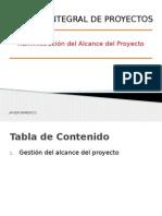clase 1 alcances del proyecto.pptx