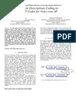 SSD2012-bouzid_paperOrig.pdf