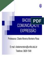 BAC002 - Material 2 - Linguagem e Comunicação.pdf