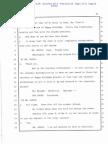 Blurred Lines Trial - transcript Exhibit G part 2.pdf