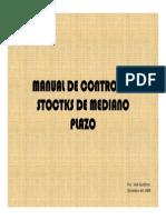 MANUAL DE STOCK.pdf
