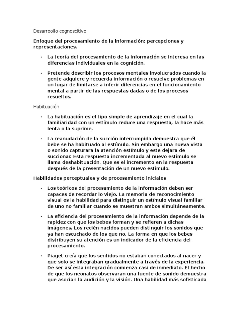 Excelente Reanudar Tipo De Fuente Bandera - Colección De Plantillas ...