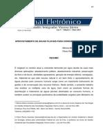 01 Aproveitamento de u00C1guas Pluviais para o Consumo  Humano  Direto (1).pdf