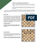 ajedrez8